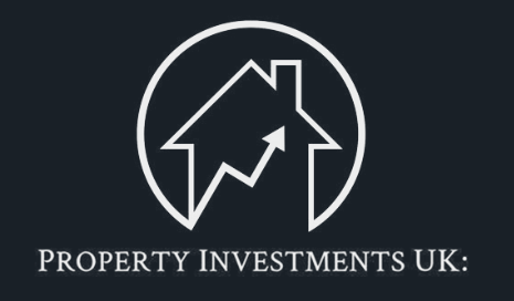 Property Investments UK, Logo